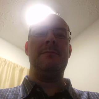 Stephen Scott profile picture