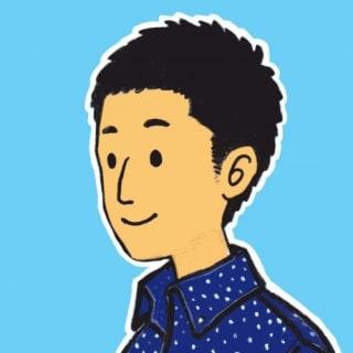 Ko Takagi profile picture
