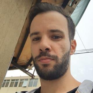 Hernán Chilabert profile picture