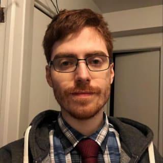Tristan Dubé profile picture