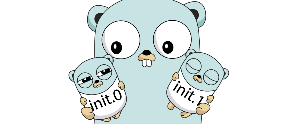 Cover image for Understanding goroutines and concurrency in Golang