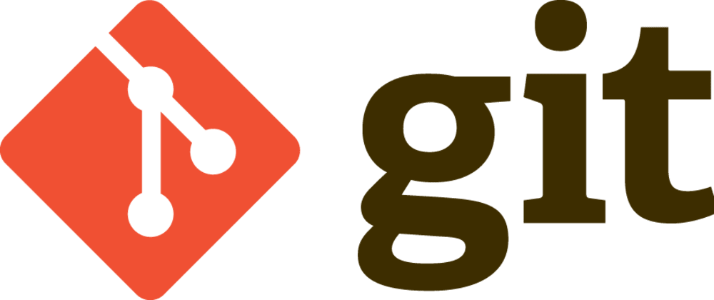 Cover image for Git user config per path