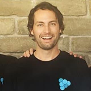 Dan Strengier profile picture