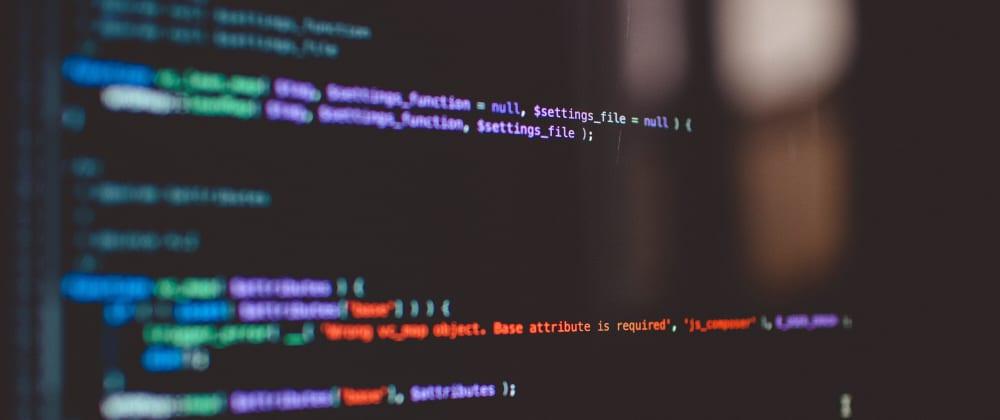 Cover image for Full-Stack Web Developer