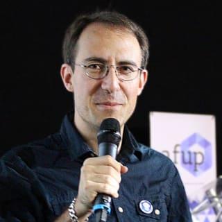 Pascal MARTIN profile picture