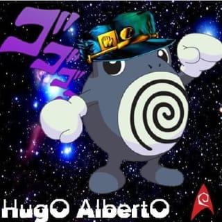 Hugo Alberto Rivera Diaz profile picture