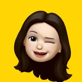 Nina Hwang profile picture