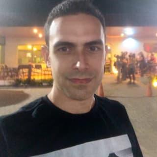 Davidson Ratis profile picture