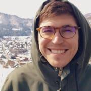ruben_suet profile