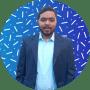 abhijit2505 profile