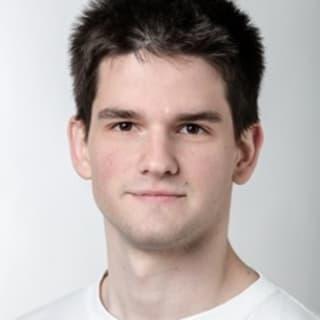 Filip Todic profile picture