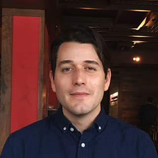 noahsscott profile picture
