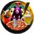 leonpaulhart profile image
