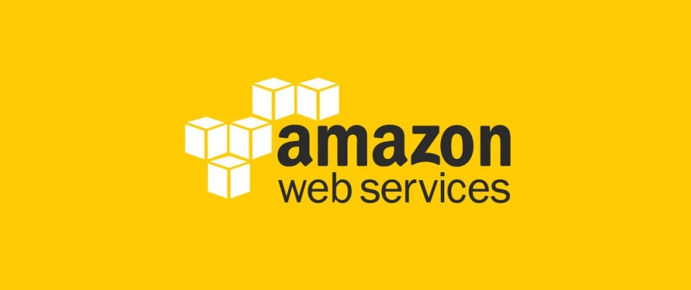Cover image for Noob AWS: Why Amazon Web Services and Elastic Beanstalk Tutorial - Part 1