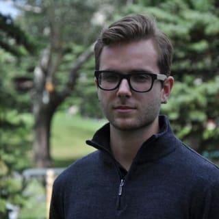 Francis Piche profile picture