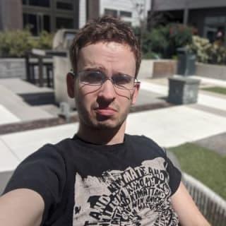 Owen Collier-Ridge profile picture