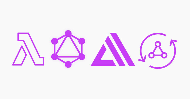 Lambda Function GraphQL Resolvers - DEV Community 👩‍💻👨‍💻