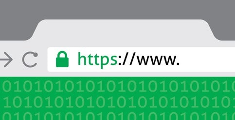 Web Security - cover