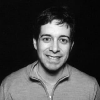 Pablo Estrada profile picture