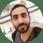 Feras Dawod profile image