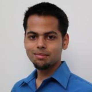 Sam Bhattacharyya profile picture