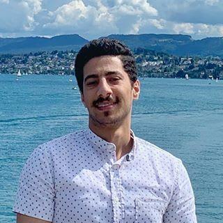 Abdulhadi Bakr profile picture