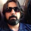 ams0 profile image