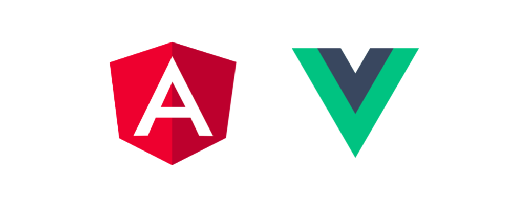 Cover image for Moving From Angular to Vue : A vuetiful journey
