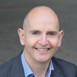 Matt Edwards profile picture