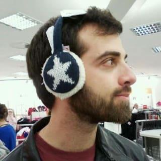 Adiel Seffrin profile picture