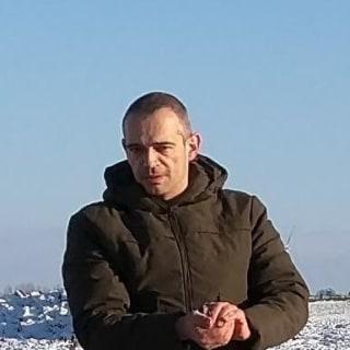 Michael Mathy profile picture