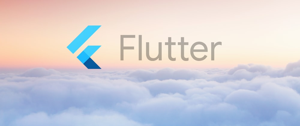 Cover image for How to Deploy a Basic Flutter App to the Cloud