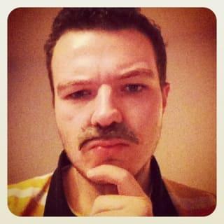 Ross Deane profile picture