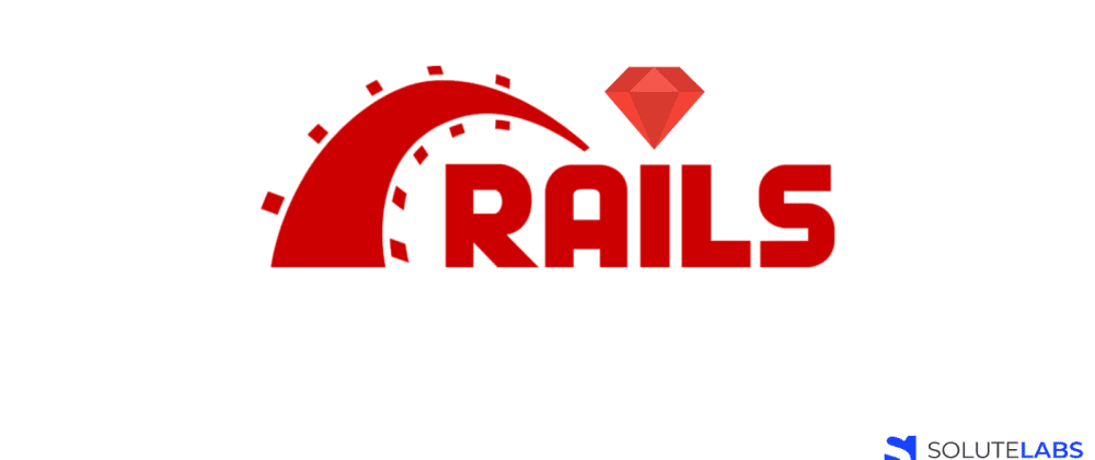 Cover image for How to create a gem in Ruby on Rails? [From Scratch]
