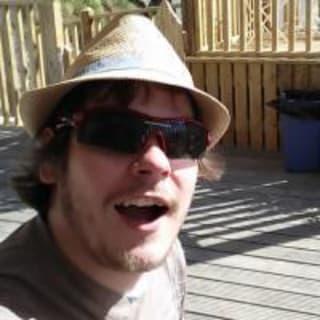 Adam Laycock profile picture