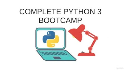 5 Websites to Learn Python for FREE