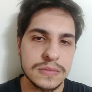 Daniel Brum profile picture