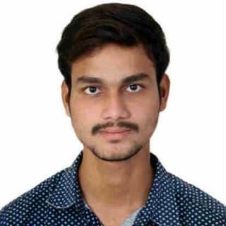 Viswanadha Raju Kakani profile picture
