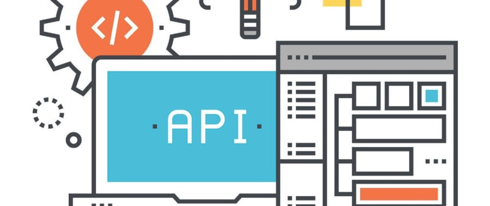 Cover image for End to End Restful API development using OpenAPI Specification