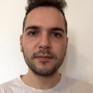 David Díaz profile picture