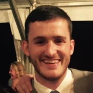 Tom Moran profile picture