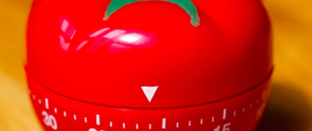 Cover image for Agendando tarefas repetitivas em Java com Quarkus