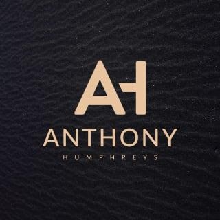 anthonyhumphreys profile