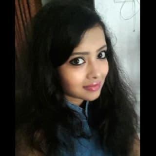 swati_jais profile
