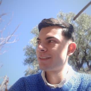 Lautaro Lobo profile picture
