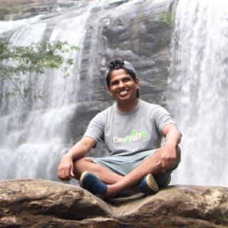 Dinushanka Nayomal profile picture
