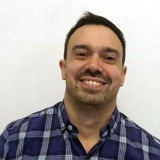 Adrian Sanchez profile picture