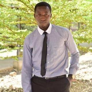 Mourice Otieno moryso profile picture