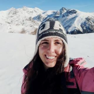 Giulia Chiola profile picture