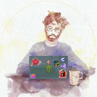 Trivi profile picture